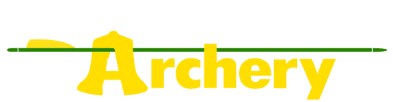Middletown Archery