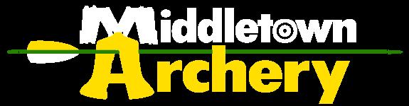 Middletown Archery
